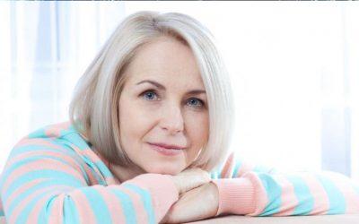 La melatonina e la menopausa